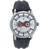 Fastrack 3001SL04 Gents Watch