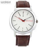 Laurels Original Gents Watch Lo-Mas-202