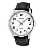 Casio Gents Watch MTP-1303L-7BVDF (A497)