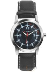 Lotto Gents Watch LTB-102