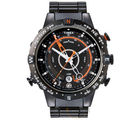 Timex Expedition Mens Watch, T49709