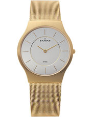 Skagen 233LGG Gents Watch