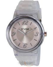 Dvine Watches-KD 1012 WT01