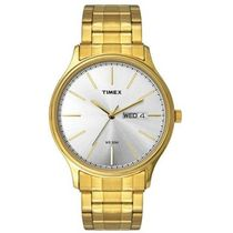 Timex TW0TG5902 Analog Watch - For Men