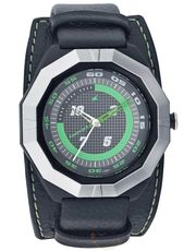 Fastrack Mens Analog Sport Watch