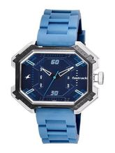 Fastrack 3100SP03 Sports Analog Watch For Men