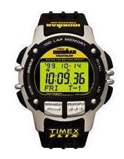 Timex Sports, Fitness and Advanced (NA33)
