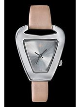 Fastrack 6102SL01 Analog Watch For Women
