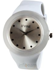 Dvine Kids Watch