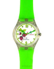 Maxima Kids Watch
