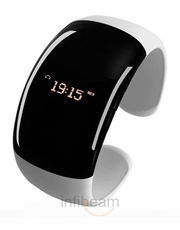 Idea Ladies Bluetooth Vibrating Bracelet