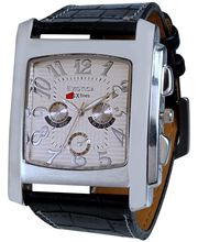 Exotica Men Casual Watch (EX-20)