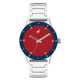 Fastrack Gents Watch 6078SM05
