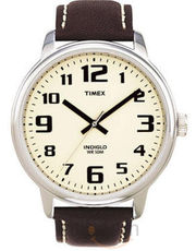 Timex Fashion Mens Watch, T28201