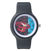 Titan Kids Watch 3029PP06