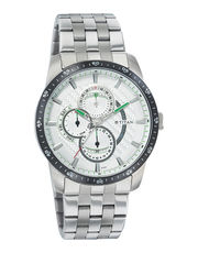 Titan 9449KM01 Gents Watch