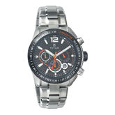 Titan 9447KM01 Gents Watch