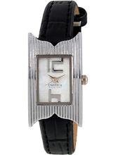 Exotica Ladies Analog Fashion Watch