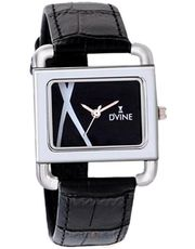 Women Dvine Casual Watches (CF-1005-BK02)