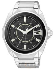 Citizen Watch AW1021-51E