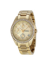 Fossil Es2683 Analog Watch For Women