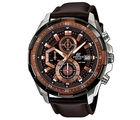 Casio EX194 Edifice Analog Men's watch