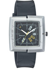 Fastrack NB9332PP02 Men's Watch best price in India May ...