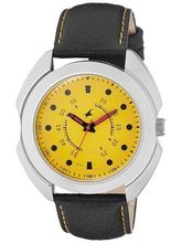 Fastrack 3117SL03 Watch