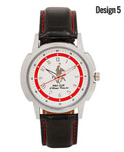 PCBC Gents Watch, design5