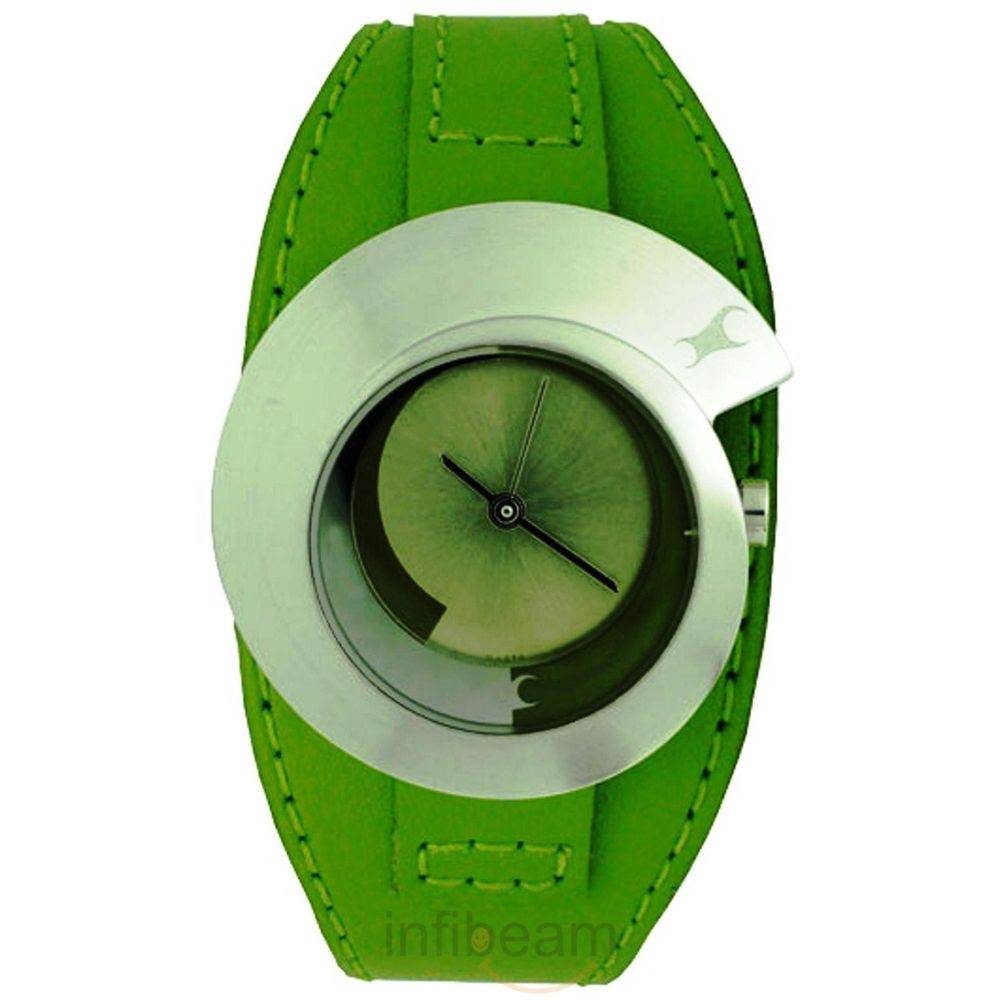 Exotica fashions analog watch for men 61