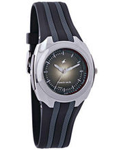 Fastrack Watches Online: Buy Fastrack Wrist Watches ...