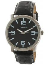 Tanz Stylish Watch For Men