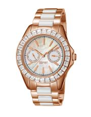 ESPRIT Ladies Watch ES105772003