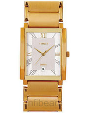 Timex Empera Mens Watch, RN00