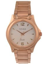 Nexa Analog Formal & Casual Wear Watch For Women
