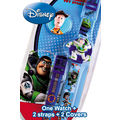 Disney Kids Watch 6500034