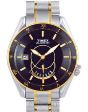 Timex Aura NO07 Gents Watch