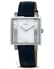 Xylys 9102 SL01 Gents Watch