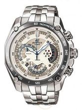 Casio Edifice Mens Wrist Watch (ED391)