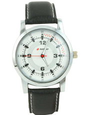 Lotto Gents Watch LTB-101