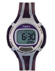 Timex Sports, Fitness and Advanced (NM14)