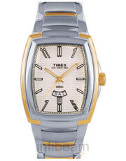 Timex Empera Mens Watch, XO05
