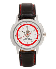 PCBC FLAME Gents Watch