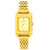 Sonata NC8067YM02 Ladies watch