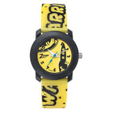 Titan Kids Watch 3025PP28